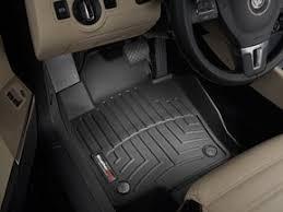 Vw Passat Floor Mats 2015 by Weathertech Products For 2015 Volkswagen Cc Weathertech Com