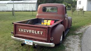 View Pickup Truck Tanks Pickup Truck Water Tank Rollingbulb Com ... Lp Gas Tanks Tractors Utility Trucks Kxta Pacos Nig Ltd 1953 Chevrolet Bel Air Inc Fuel 53cgx Free Shipping 21996 Ford F Super Dutyf12f350 Pickup Truck New Beer Keg Gas Tank Rat Rod Rat Rod Love Pinterest Diesel Fuel Tanks Truck Cap Trucks Lorry Lorries Full Theft Why Cant I Find Any European Tanker Scs Software And Used Parts American Chrome This Has Two Mildlyteresting Container Parked Station Stock Photo Songpin What If Put Sugar In Someones Howstuffworks Lmc Replacement Tank 1989 Chevy S10 Mini Truckin 2006 F750 H1312 Tpi