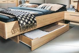 xxxl stauraum für ihr schlafzimmer xxxlutz