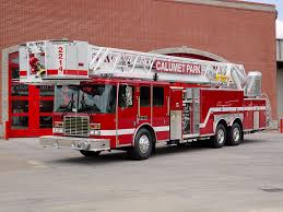 100 Hme Fire Trucks HME Spectr Chicagoareafirecom