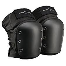 weak at the knees here are the world s best knee pads to protect
