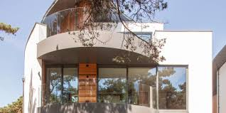 100 Sandbank Houses Celia Sawyer 65 Million S House Business Insider