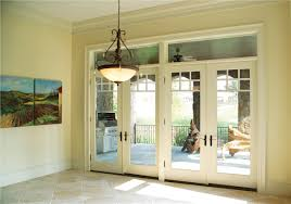 Therma Tru Patio Doors by Patio Doors Replacement Patio Doors Ecoview Windows