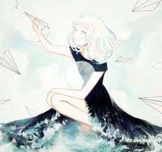 Shared By Artist Tofuvi