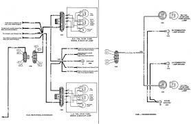 Chevy Truck Tail Light Wiring Diagram As Well 2003 Chevy Silverado ... Tail Light Wiring Diagram 1995 Chevy Truck Unique Diagrams Of For Latnr330 401953 Pickup Led Lights Dakota Digital Stuck On Youtube 54 1998 Chevy Truck Tail Lights 28 Images 1988 1950 Chevrolet 3100 Light Lowrider 8898 Box With Cadillac 4 Sale Oneofakind 1957 Chevrolet 650 Hp Heads To Auction 2006 Tahoe Suburban Gmc Yukon Bills Sport Coupe Hills Rod Custom Fuel Pump Radio Silverado 32006 1500 2500 3500 Cshape Black Led Rear
