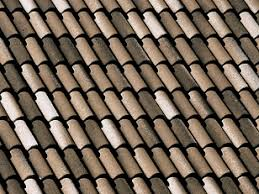 braas monier concrete roof tiles