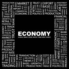 What Is An Economic System And What Are Its Features