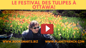 Ottawa Tulip Festival Promo Code - Jcpenney 25 Off Coupon Code Mophie Discount Code Juice Pack Mfi Wireless Charging Battery Case For Samsung Galaxy S8 Mophie Lifeproof Black Friday Coupon The Brides Bouquet Air Cell Phone Iphone 7 Plus Rose Gold 1501760 Where To Buy A Laser Hair Removal Hawthorn Ottawa Tulip Festival Promo Jcpenney 25 Off Generac Speedwash Virginmobileusacom Memorial Day Deals Save On Apple Devices And Accsories Current Airbnb Hibachi Supreme Buffet