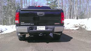 SilveradoSierra.com • Official Exhaust Tip And Location Thread : Exhaust Sema 2014 Exhaust Tipoff Flowmaster F150 35 In Or 40 Angle Cut Tip Black Pair Of T304 Stainless Steel Tips 45 18 Long Spectre Performance Add A Fishing Here Is Why Your Turn How To Clean Them The Dcsfab Custom Made Diesel Bad Ass Alert Youtube Cheap For Trucks Find Deals On Corsa Mustang Pro Series Quad 4 Kit 14333blk Big Country Truck Accsories Big Country Tips Chrome Over Does This Exist Direct Replacement Quad Exhaust For 0913 Carven Page 2 Srt Hellcat Forum Ram 1500 57l 2011 304 Ss Round Clampon