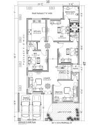 Shani196 I Will Make 2d And 3dfloor Plans Using Autocad For 5
