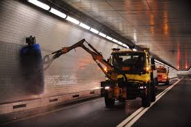 Tunnel Washers Truck Wash Nerta Baltimore New Used Chevrolet Dealer Jerrys Clean Lorry Stock Photos Images Alamy Orioles Stadium Smartwash Storm Youtube Bitimec Transit School Coach Bus Home Washworks Car Md Unique Custom Cleaning Service Onsite And Mobile Truck Wash 4225 The Wax Shop Automotive Detailing Glen Burnie Maryland Istobal Heavywash Ohio Trucker Convience Guide North Dixie