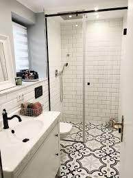 retro badezimmer clawfoot bathtub bathroom interior