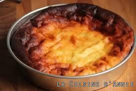dessert aux raisins frais recette gâteau au fromage blanc et aux raisins secs la cuisine