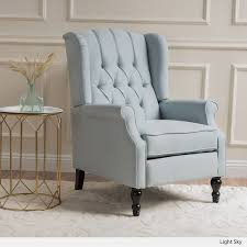 31 Best Comfy Chairs For Living Rooms 2019 - Most Comfortable Chairs ... Decorative Chairs For Bedroom Cuddler Swivel Sofa Chair Home Decor Blue Upholstered Ding Uk Duck Egg Fabric Patterned Mcer41 Doan Diamond Grid Velvet Armchair Whosale Accent Chair Living Room Fniture Living Room Floral Pattern Most Comfortable Shop Modern Bluestone Tone Geometric Accent Club Affordable Amazing Fniture With 50 Beautiful Rooms With Ottoman Coffee Tables 12 Rug Ideas That Will Change Everything Ashley Homestore Canada Plant Pouf Spacious Gold Interior Black