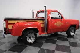 1979 Dodge Lil Red Express For Sale #95361 | MCG 1979 Dodge D150 Lil Red Express Gateway Classic Cars 722ord 1978 For Sale 85020 Mcg 1936167 Hemmings Motor News 1936172 Truck Finescale Modeler Essential 2157239 Pickup Stored 360ci V8 Automatic Ac Ps Pb Final Race Of The Season Oct 2012 Youtube For Sale Khosh Ertl American Muscle 78 1 18 Ebay 1011979 Little Sold Tom Mack Classics Other Pickups