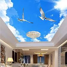wandbild benutzerdefinierte wandbild tapete wohnkultur