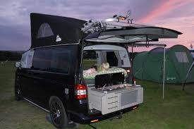 Slidepod, Author At Slidepods - Page 2 Of 2 Khyam Quick Erect Tailgate Xl Awning Camper Essentials Eurovan Westfalia Outside Pinterest T5 Vw T5 And Eurovan Van Tarp Awnings Canopies Chrissmith Outdoor Revolution Momentum Cayman Driveaway By Fitted Vw T5t6 Lwb Canopy Fiamma F45s 300 Titanium Storm Vans Volkswagen Transporter 20tdi 140ps 6 Speed Or Barn Door Bike Rack Campervan Parts Uk Reimo Upgrade Cabin Tent For T4t5t6 Amdro Boot Tent Tailgate Awning Amdro Alternative Campervans