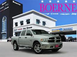New 2019 RAM 1500 Classic Tradesman Crew Cab In Boerne #S545611 ... New 2019 Ram Allnew 1500 Tradesman Crew Cab In Austin Kn567512 2017 Used Ram 4x4 Quad 64 Box At North Coast 2018 2500 Bill Deluca Alinum Standard Wide Fullsize Bed Truck Tool Trade Catalogue Bretts Lund 70 Cross Dog Box4404 The Home Depot Shop Black 70inch Free Intertional Products Truck Toolboxe Boxes Storage Canada Resqladder Braydon Trailer Tongue Wayfair Classic Fayetteville