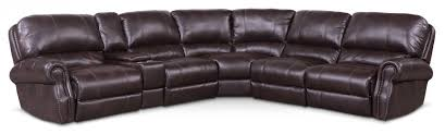 Kenton Fabric 2 Piece Sectional Sofa by Burgundy Fabric Sectional Sofa Intended For Stylish Household