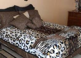 bedroom leopard bedroom decor 108 trendy bed ideas accessories