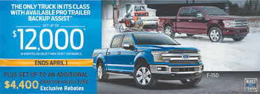 100 Valley Truck Center New And Preowned Drayton Ford