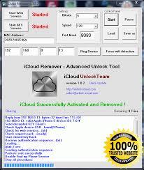 Unlock iCloud iPhone unlock icloud bypass icloud remove iCloud