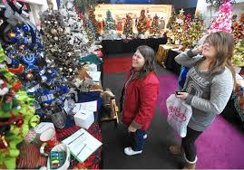 Baltimore County Christmas Tree Collection by Round Up Of Carroll County Holiday Events Carroll County Times