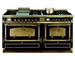 les cuisinières à bois un retour à la mode souhaitable