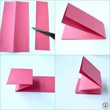 Make A Paper Dragon Puppet