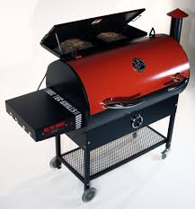 10 Best Pellet Grills & Smokers In 2019. Legit Reviews Cold Grill To Finished Steaks In 30 Minutes Or Less Rec Tec Bullseye Review Learn Bbq The Ed Headrick Disc Golf Hall Of Fame Classic Presented By Best Traeger Reviews Worth Your Money 2019 10 Pellet Grills Smokers Legit Overview For Rtecgrills Vs Yoder Updated Fajitas On The Rtg450 Matador Rec Tec Main Grilla Silverbac Alpha Model Bundle Multi Purpose Smoker And Wood With Dual Mode Pid Controller Stainless Steel Best Pellet Grills Smoker Arena