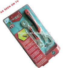 Sink Strainer Nut Wrench by List Manufacturers Of Plumbing Wrench Tool Buy Plumbing Wrench