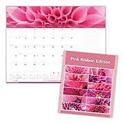 Decorative Desk Blotter Calendars by Desk Blotter Calendar