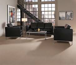 area rugs magnificent living room flooring buying guide