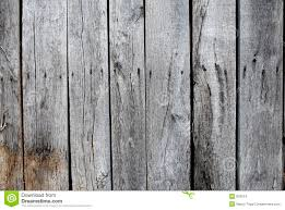 Antique Barn Siding
