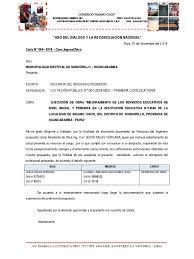 Carta 04 Renucia Residente