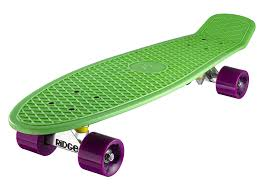 Amazon.com : Ridge Skateboards 27 Inch Big Brother Retro Cruiser ... Longboard Skvora Limited Loaded Tan Tien Longboards Tantien Complete Longboard Atbshop Penny 27 Nickel Skateboard Toucan Tropicana Universo Blackout Trucks Skate Best Truck 2018 How To Adjust Your Trucks On A Board Youtube 288 Inch Pp Board Griptape With Uv Prting Top 5 Seagull 2pcs 325 Anchor Shape For Mini The Hundreds Skater Hq Worker Engly Pro Lightup Wheels Sportline Shark Brand White Retro Black Wheel Long 10 Best Roller Scooters Images Pinterest Worlds Electric Drive Mellow Boards Usa