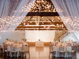 Or Barn Wedding Venue Green Villa