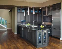 Estate By Rsi Cabinet Shelves by 12 Best Grey Kitchens Images On Pinterest Gray Kitchens Kitchen