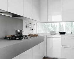 küche in l form der allrounder in puncto moderne