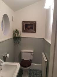 11 bathroom ideas bathroom victoriaplum bathroom