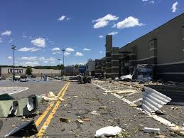 EF2 Tornado Destroys Buildings, Overturns Vehicles In Wilkes-Barre ... Tedeschi Trucks Band At Fm Kirby Center Feb 8 2018 Wilkes Used Ram 1500 Near Scranton Ken Pollock Volvo Cars Serving 2019 Lvo Vnl64t760 Tandem Axle Sleeper For Sale 289340 Vhd64b300 For Sale In Wilkesbarre Pennsylvania Vnl64t300 Daycab 289381 2012 A40f Articulated Truck For Sale Zadoon Llc Wilkesbarrepennsylvania Price Us 2300 New And On Cmialucktradercom Lease A Mazda Near Pa Kelly Nissan Suvs Barre Easton Mk Centers Mktruck Twitter Monster Jam Hlights Triple Threat Series East