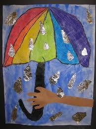 Art Elementary Lessons Teacher Grade Ideas Calendar Artsy Spring K 1St