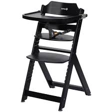 Deep Black Safety 1st Timba Wooden Highchair Baby Products ... Baby Or Toddler Wooden High Chair Stock Photo 055739 Alamy Wooden High Chair Feeding Seat Toddler Amazoncom Lxla With Tray For Portable From China Olivias Little World Princess Doll Fniture White 18 Inch 38 Childcare Kid Highchair With Adjustable Bottle Full Of Milk In A Path Included Buy Your Weavers Folding Natural Metal Girls Kids Pretend Play Foho Perfect 3 1 Convertible Cushion Removable And Legs Grey For Sale Finest En Passed Hot Unique