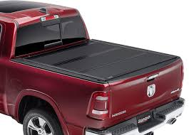 100 Truck Bed Cover Parts Cheap Undercover Find Undercover