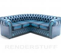 Cindy Crawford White Denim Sofa by Denim Couch And Loveseat Cindy Crawford Palm Springs Sectional