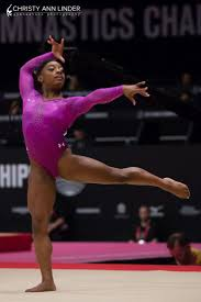 Simone Biles Floor Routine Score best 25 simone biles floor ideas on pinterest usa gymnastics