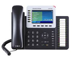 Grandstream PBX Phone System An Office Managers Guide To Choosing A Business Voip Phone System Grandstream Pbx Benefits Of A Voip For Employees C2cvoip 10 Best Uk Providers Jan 2018 Systems Cisco Voice Over Ip Phone Systems Dont Have Break The Bank Hosted Voip For Small From Sims Phoenix Arizona Services How Set Up Hunt Group On Mitel Mivoice 250 Rj Cortel Medium Solutions Service Providers Comcast Voiceedge Amazoncom Panasonic Cloud Kxtgp551t04