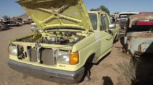 1990 Ford F150 (#90FO7311C) | Desert Valley Auto Parts 1990 Ford F350 1 Ton Dually Crew Cab Pickup Truck Interior Youtube F250 For Sale Near Cadillac Michigan 49601 Classics On Ford F150 Starter Solenoid Wiring Diagram Luxury 1973 1979 Pickup Truck Item H6930 Sold October 2 V This Old 1992 Xlt Clock Radio Setting The Time Buildup A Budget Build In The Great White North Sale Classiccarscom Cc1089771 Engine Parts F 150 07 21 Crank Fine 1997 Gas Data Diagrams Lariat Extended Medium Cabernet Red Photo