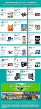 Executive Coupons Costco Canada. Emerald Printable Coupons Birdwell Discount Code Discount Codes For Wish Promo Sthub Fiber One Sale Dover Coupon 2018 Gardening Freebies Sams Pizza Coupons Fredericksburg Va Pizza Raleigh Nc Sthub Hotel Guide Arizona Great Clips Menifee Tweedle Farms April 2019 Little Caesars Madden Ultimate Team Promo Bintan Getaway Shoe Stores In Charlotte That Sell Jordans Shangri La Sthub Codes 100 Working Shoprite Matchups 81218 Electric Wine Aerator Tailor Less Tanning Salons Colorado Springs