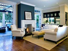 Accent Wall Color Images Drawn Fireplace With Colors Ideas For